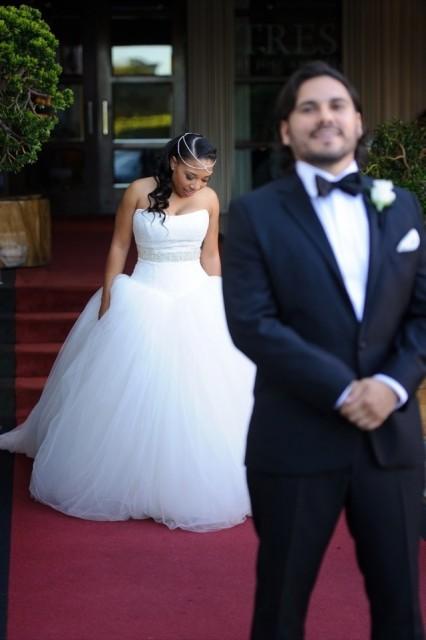 13-Modern-Glam-White-Wedding-Jessica-Elizabeth-Photographers-RWT_0872-426x640