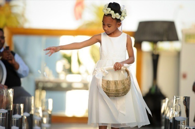 26-Modern-Glam-White-Wedding-Jessica-Elizabeth-Photographers-RWT_1144-640x426