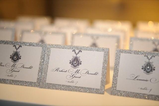 38-Modern-Glam-White-Wedding-Jessica-Elizabeth-Photographers-JET_0309-640x426