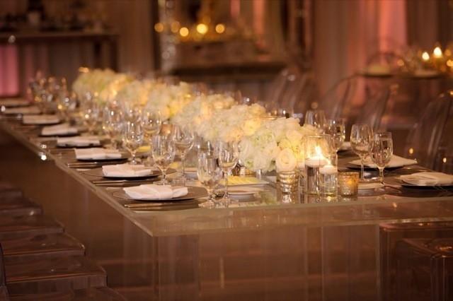 52-Modern-Glam-White-Wedding-Jessica-Elizabeth-Photographers-RWT_1525-640x426