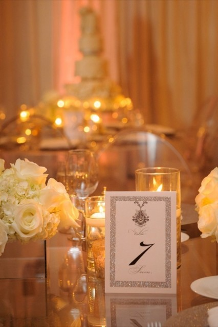 55-Modern-Glam-White-Wedding-Jessica-Elizabeth-Photographers-JET_0475-426x640