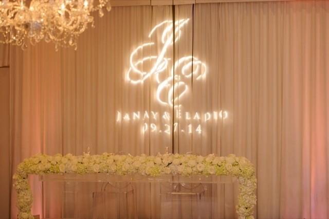 69-Modern-Glam-White-Wedding-Jessica-Elizabeth-Photographers-RWT_1521-640x426