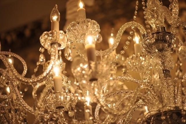 86-Modern-Glam-White-Wedding-Jessica-Elizabeth-Photographers-RWT_1648-640x426