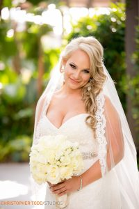 island-hotel-wedding-photographer-newport-beach-CaitlinLogan-352