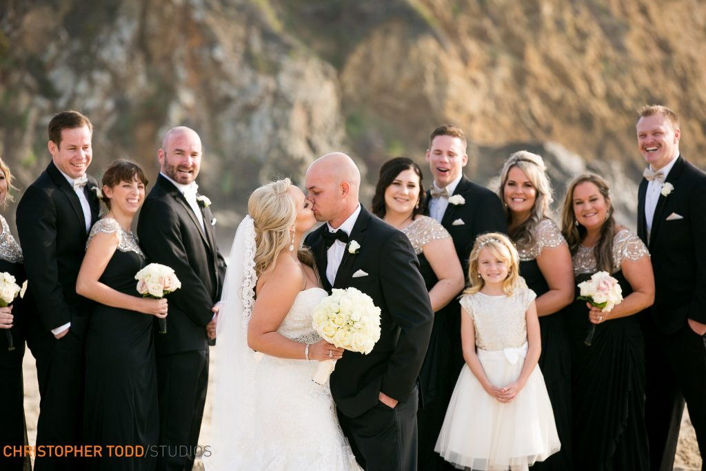 island-hotel-wedding-photographer-newport-beach-CaitlinLogan-451