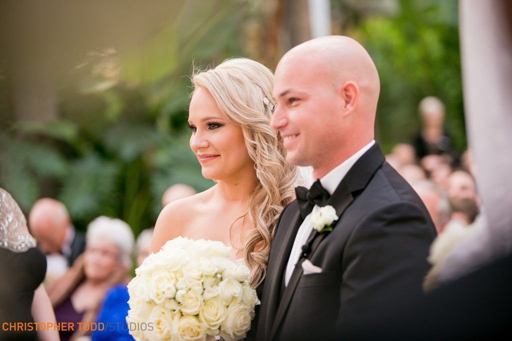 island-hotel-wedding-photographer-newport-beach-CaitlinLogan-623