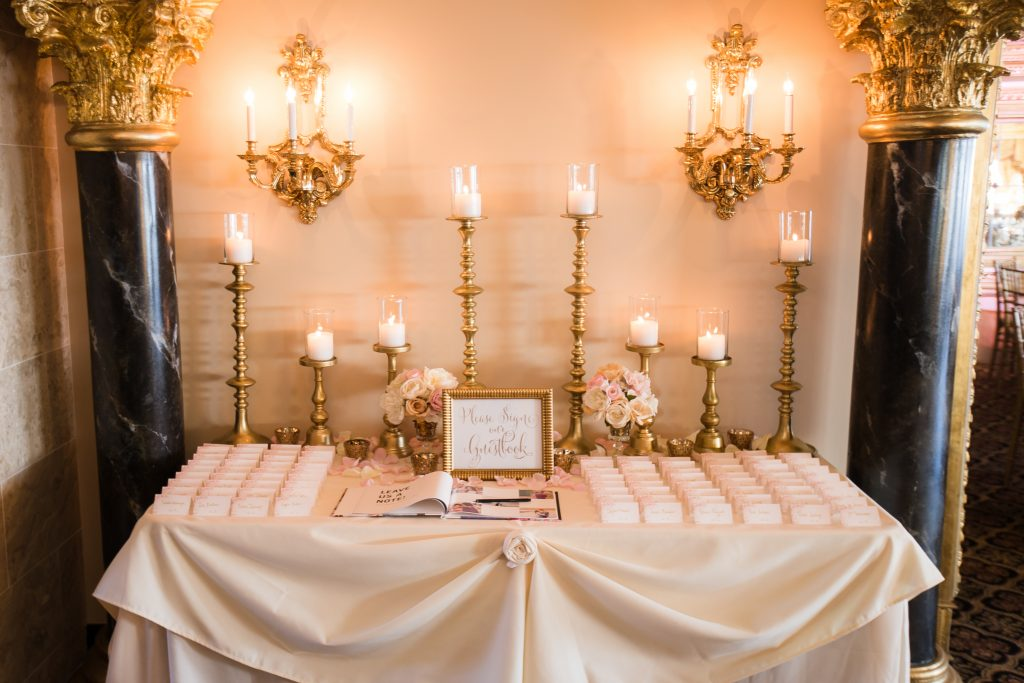 Christina+Chris_Wedding-753