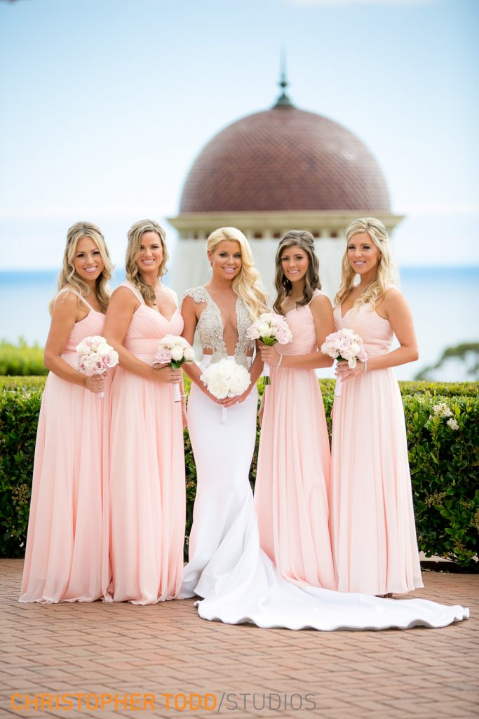 pelican-hill-wedding-153