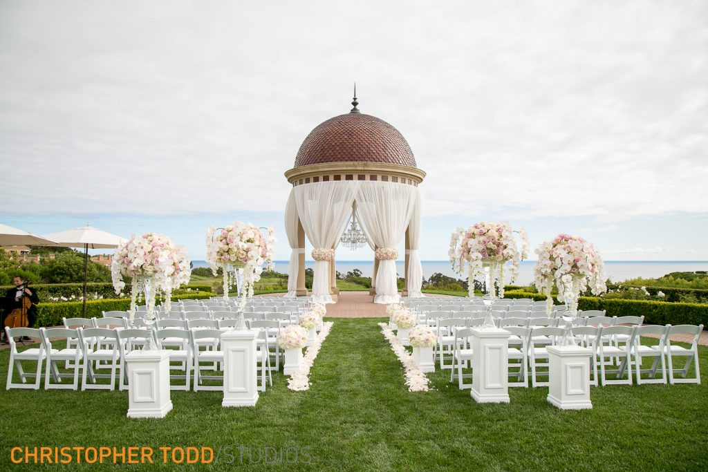 pelican-hill-wedding-292