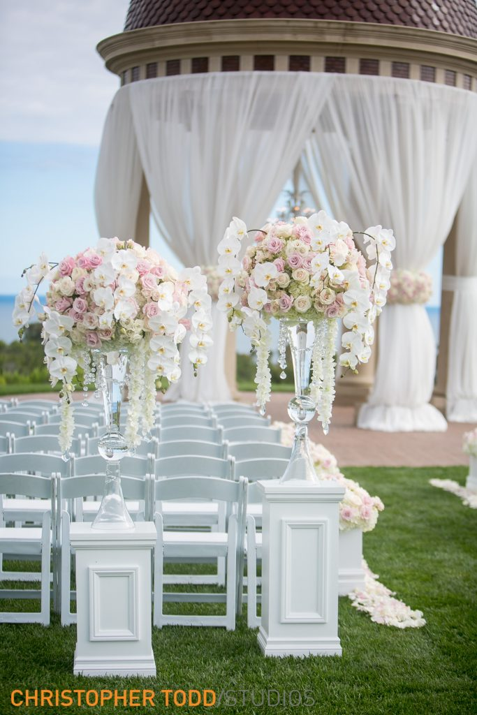 pelican-hill-wedding-297