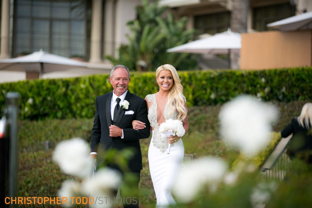pelican-hill-wedding-348