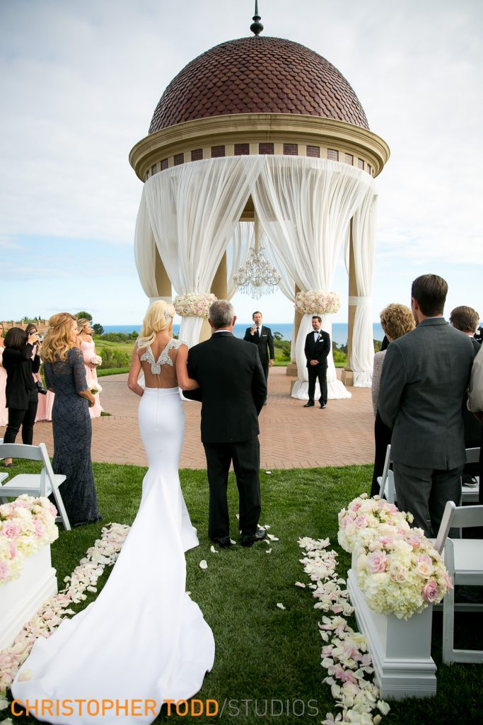 pelican-hill-wedding-362
