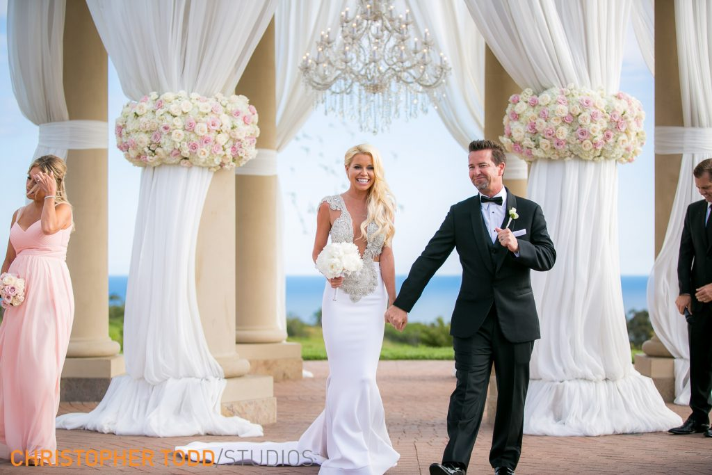 pelican-hill-wedding-427