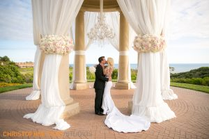 pelican-hill-wedding-510
