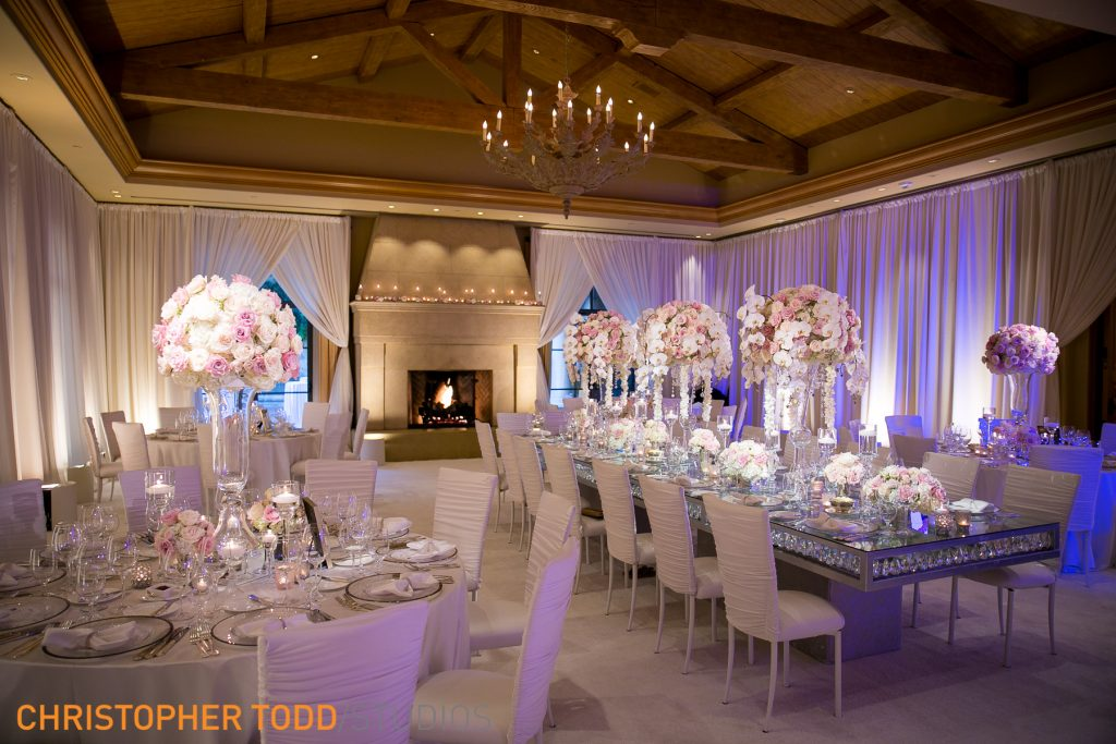 pelican-hill-wedding-621