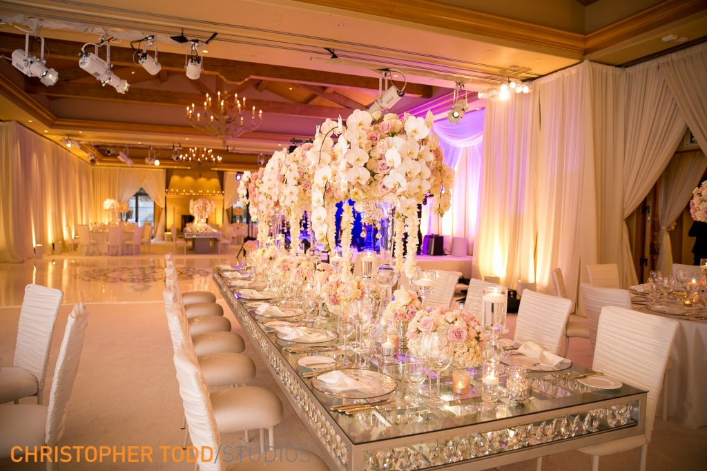 pelican-hill-wedding-626
