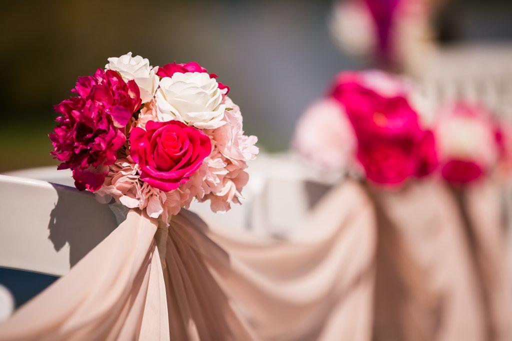 0017-JC-Grand-Tradition-Estates-Garden-Orange-County-Wedding-Photography