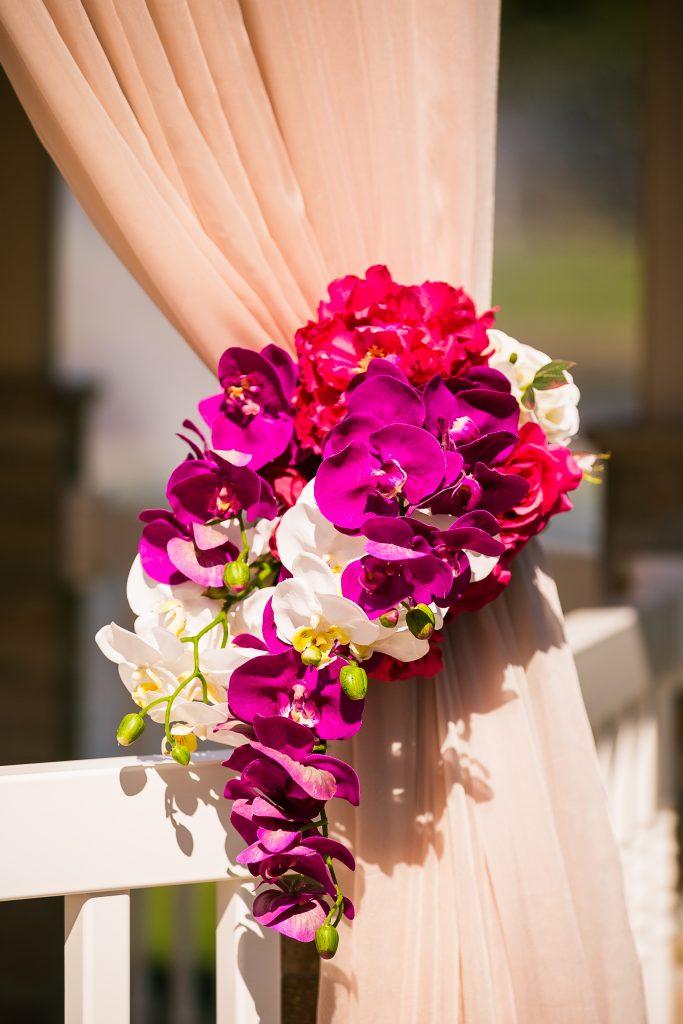 0023-JC-Grand-Tradition-Estates-Garden-Orange-County-Wedding-Photography