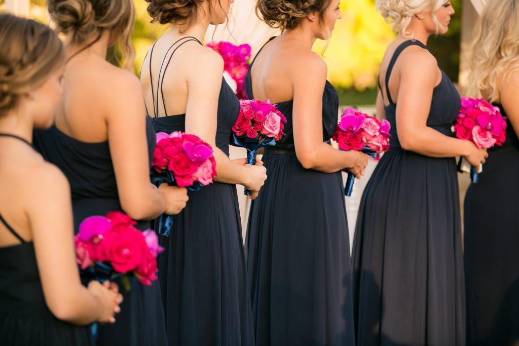 0292-JC-Grand-Tradition-Estates-Garden-Orange-County-Wedding-Photography