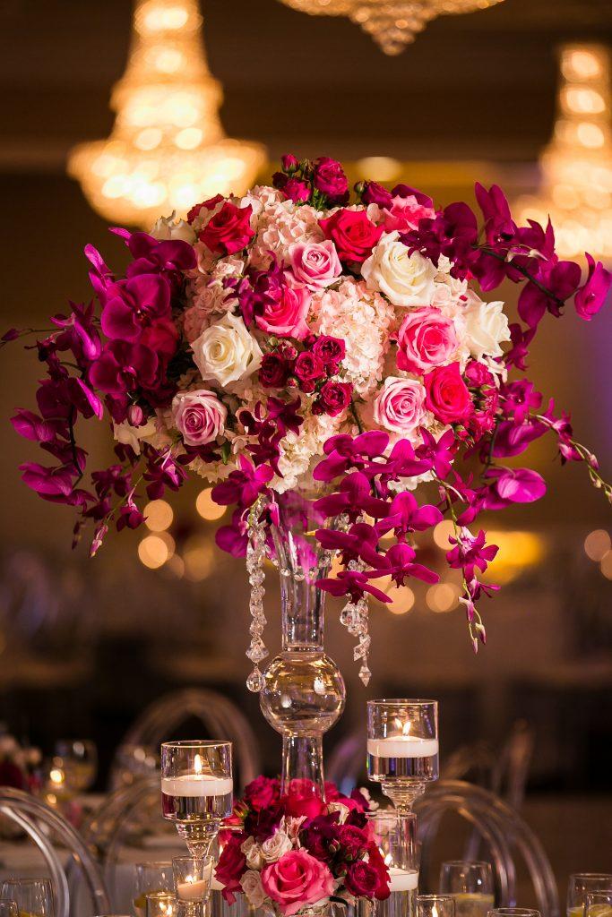 0452-JC-Grand-Tradition-Estates-Garden-Orange-County-Wedding-Photography