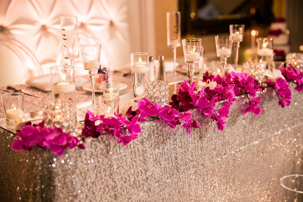 0466-JC-Grand-Tradition-Estates-Garden-Orange-County-Wedding-Photography