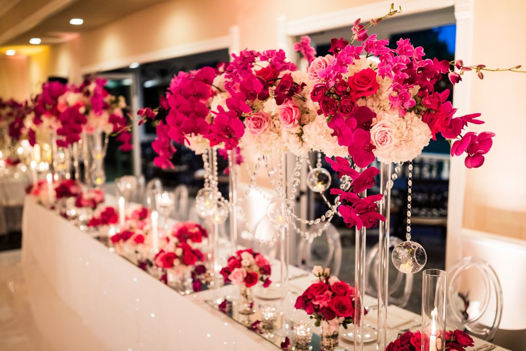 0480-JC-Grand-Tradition-Estates-Garden-Orange-County-Wedding-Photography