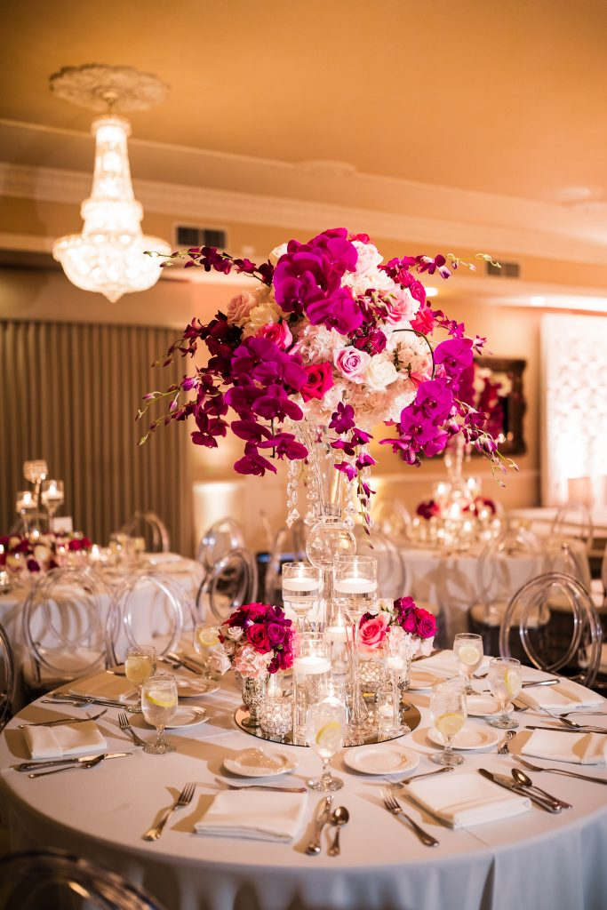 0482-JC-Grand-Tradition-Estates-Garden-Orange-County-Wedding-Photography