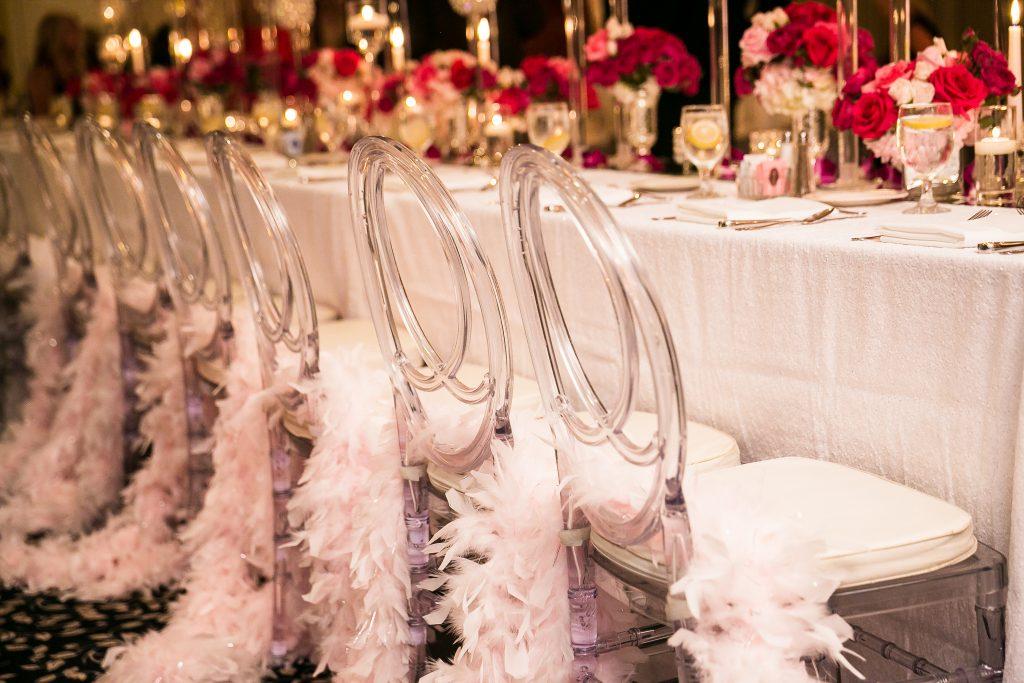 0484-JC-Grand-Tradition-Estates-Garden-Orange-County-Wedding-Photography