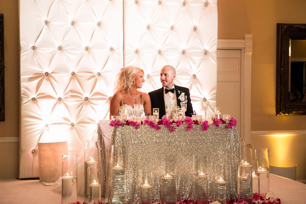 0547-JC-Grand-Tradition-Estates-Garden-Orange-County-Wedding-Photography