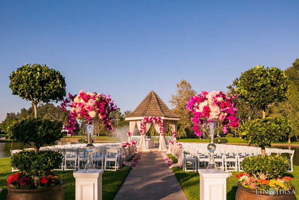 22-grand-tradition-estates-garden-fallbrook-wedding-photography