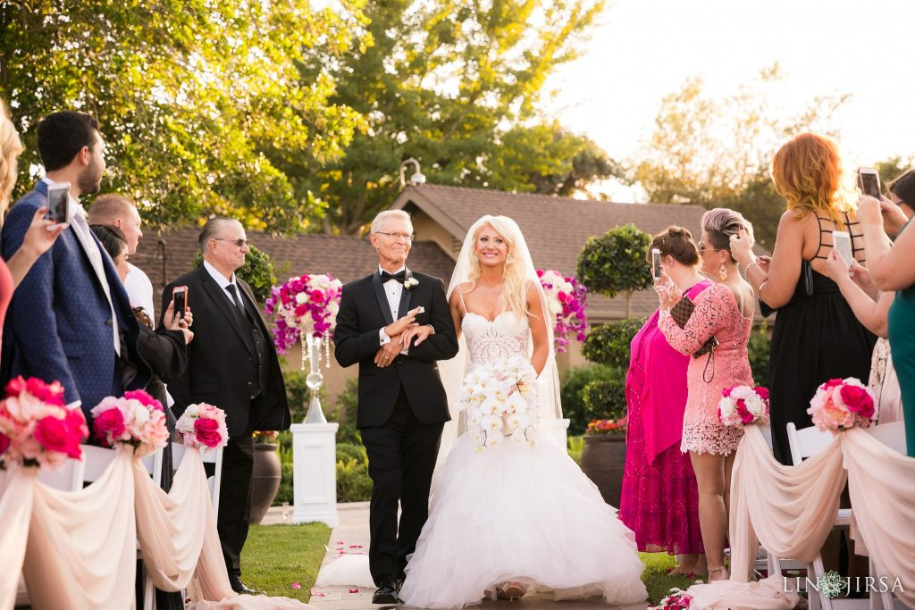 27-grand-tradition-estates-garden-fallbrook-wedding-photography