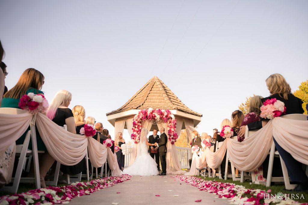 28-grand-tradition-estates-garden-fallbrook-wedding-photography