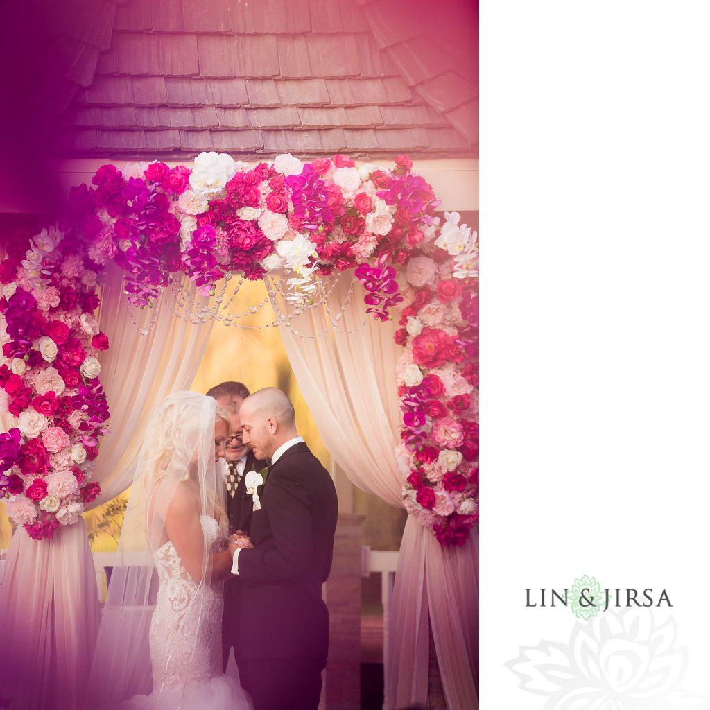 30-grand-tradition-estates-garden-fallbrook-wedding-photography