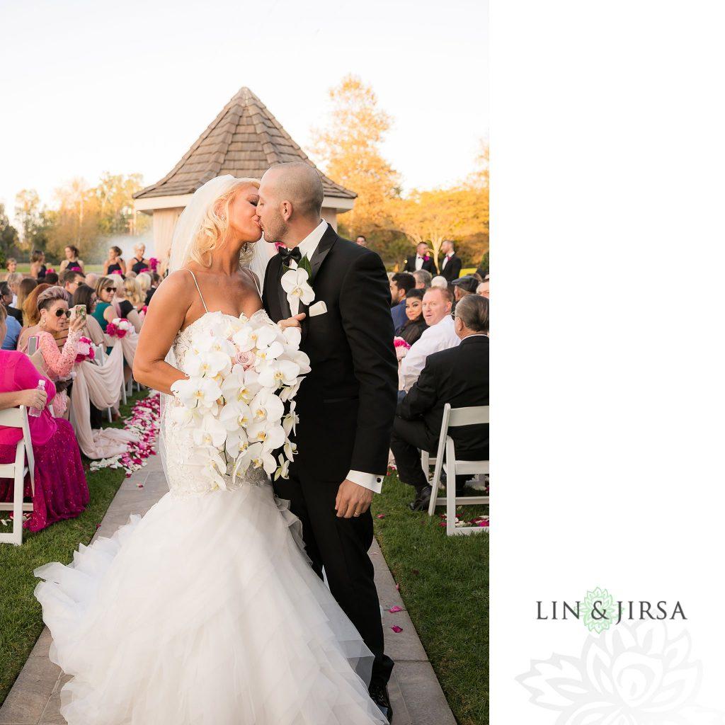 36-grand-tradition-estates-garden-fallbrook-wedding-photography