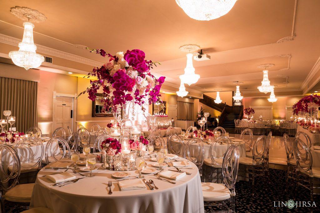 41-grand-tradition-estates-garden-fallbrook-wedding-photography