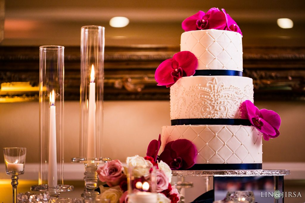 44-grand-tradition-estates-garden-fallbrook-wedding-photography