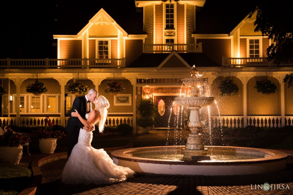 54-grand-tradition-estates-garden-fallbrook-wedding-photography