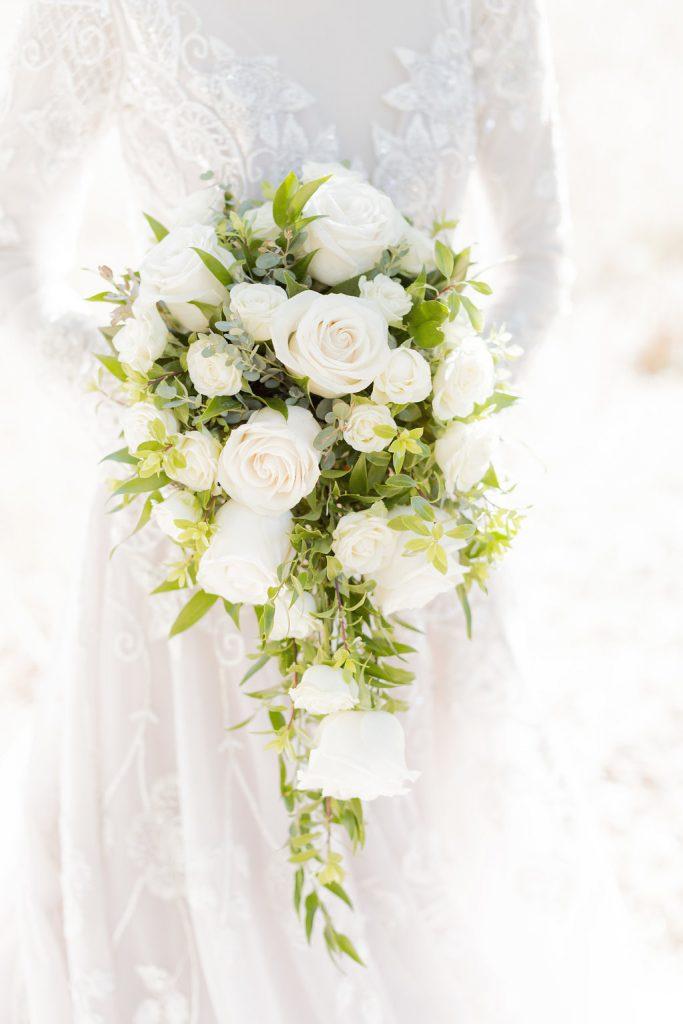 bride_groom_0054