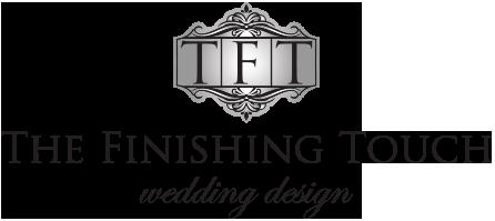 Finishing Touch Logo