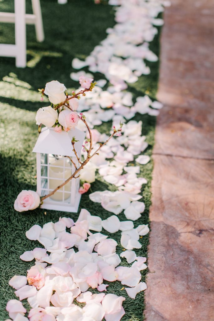 View More: http://loverofweddings.pass.us/cassie-brent